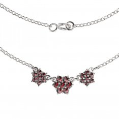 BG necklace 012