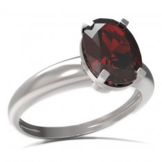 BG ring oval 493-I