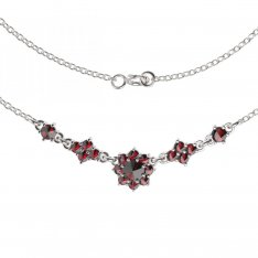 BG necklace 010