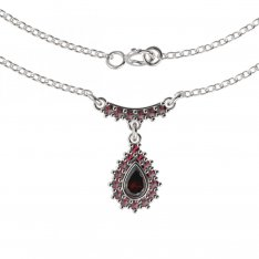 BG necklace 053