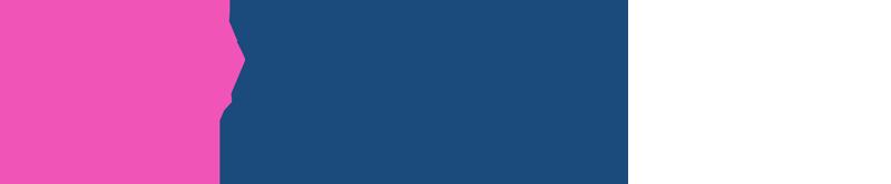 BeKid dětské náušnice 1292 - Zapínání: Brizura 0-3 roky, Kov: Žluté zlato 585, Kámen: Tmavě modrý kubický zirkon :: DetskyKlenot.cz