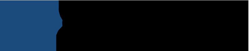 BeKid dětské náušnice 773 - Zapínání: Řetízek 9 cm, Kov: Žluté zlato 585, Kámen: Tmavě modrý kubický zirkon :: Ceskedrahokamy.cz